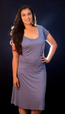 """PRICE: P380 ITEM CODE: 13-21 SIZE XL/XG (TAG), COTTON, SEMI STRETCH BUST: 40"""" ARMHOLE: 19""""... See More"""