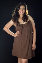 "PRICE: P380 ITEM CODE: 14-54 OLD NAVY XL (TAG SIZE) COTTON BUST: 46"" ARM HOLE: 22"" LENGTH: 37"""
