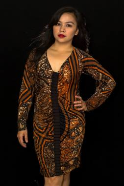 Curvylish Online Plus Size Shop Item 17 - 5