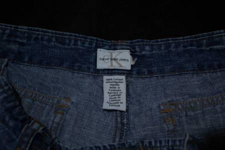 Curvylish Online Plus Size Shop Item 17 - 78