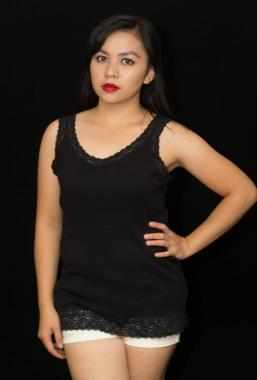 Curvylish Online Plus Size Shop Item 17 - 58