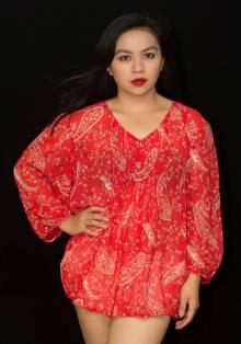 Curvylish Online Plus Size Shop Item 17 - 47