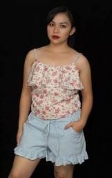 Curvylish Online Plus Size Shop Item 17 - 68