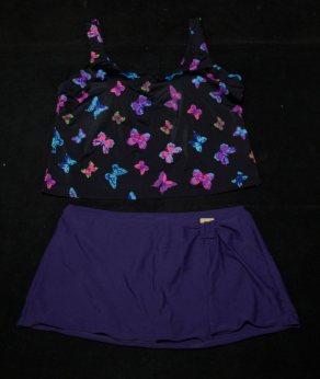 Curvylish Online Plus Size Shop Item 17 - 81