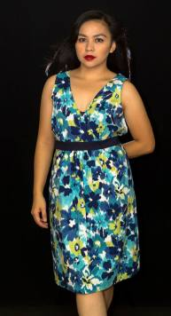 Curvylish Online Plus Size Shop Item 17 - 21