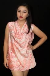 Curvylish Online Plus Size Shop Item 17 - 34