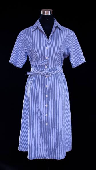 """price-P380 item code-19-17 12P (tag size), polyester bust-44"""" armhole- 20"""" waist- up to 42""""garterized belt included length- 45"""""""