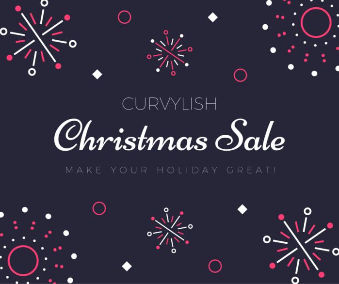 2015 Christmas Sale