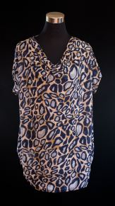 PRICE- P300 ITEM CODE- 20-30 STRETCHABLE BUST- UP TO 54%22 ARMHOLE- 18%22 LENGTH- 30%22