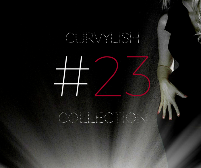 Curvylish Online Womens Clothes for Chubby Sexy -  23rd Collection