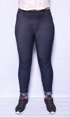 """ITEM CODE: 37-47 PRICE: P350 COTTON, POLYESTER, SPANDEX, STRETCHABLE XL TAG SIZE, 3 PCS. AVAILABLE WAIST: 35"""" - 40"""" HIPS: 43"""" - 52"""" CROTCH: 12"""" INSEAM: 26"""" LEG OPENING: 10"""" (NOT YET STRETCHED) LENGTH: 36"""" XXL TAG SIZE, 18 PCS. AVAILABLE WAIST: 38"""" - 46"""" HIPS: 46"""" - 56"""" CROTCH: 12"""" INSEAM: 25"""" LEG OPENING: 10"""" (NOT YET STRETCHED) LENGTH: 35"""
