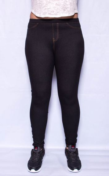 """ITEM CODE: 37-48 PRICE: P350 COTTON, POLYESTER, SPANDEX, STRETCHABLE L TAG SIZE, 6 PCS. AVAILABLE WAIST: 33"""" - 38"""" HIPS: 41"""" - 48"""" CROTCH: 12"""" INSEAM: 30"""" LEG OPENING: 10"""" (NOT YET STRETCHED) LENGTH: 39"""""""