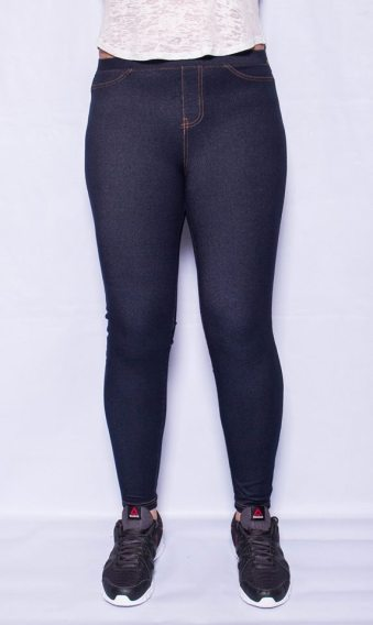 """ITEM CODE: 37-49 PRICE: P350 COTTON, POLYESTER, SPANDEX, STRETCHABLE L TAG SIZE, 2 PCS. AVAILABLE WAIST: 32"""" - 37"""" HIPS: 38"""" - 46"""" CROTCH: 11"""" INSEAM: 27"""" LEG OPENING: 9"""" (NOT YET STRETCHED) LENGTH: 36"""""""